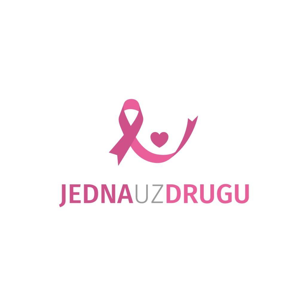 """Udruženje """"Jedna uz drugu"""" Subotica: Godišnje u Srbiji, rak dojke 'odnese' 32 autobusa punih žena"""