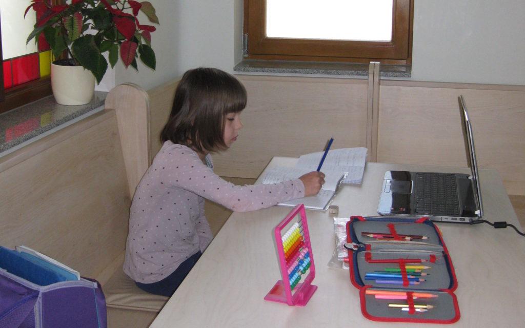 Deca, roditelji i prosvetari u vrtlogu onlajn obrazovanja: Od nedostatka opreme, preko manjka motivacije, do emotivnog raspada