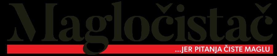Maglocistac-logo