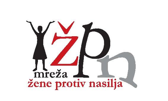 Mreža Žene protiv nasilja traži od Dragana Markovića Palme da podnese ostavku na sve funkcije