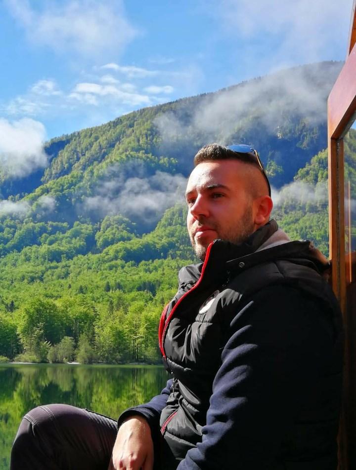 Boris Tot: Gde Subotičani mogu da putuju ovog leta i pod kojim uslovima