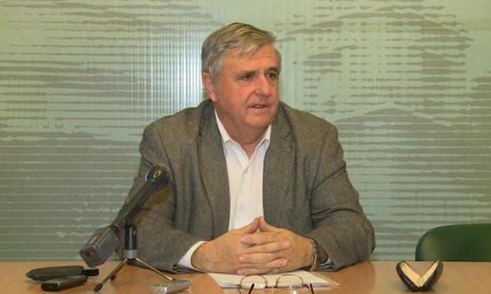 Predsednik opštine Senta zbog sukoba interesa pokreće glasanje o poverenju samom sebi