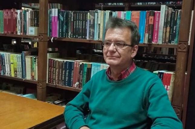 """Subotica dobija nezavisnu biblioteku zahvaljujući donacijama građana: """"U ponudi ćemo imati najnovije naslove"""""""
