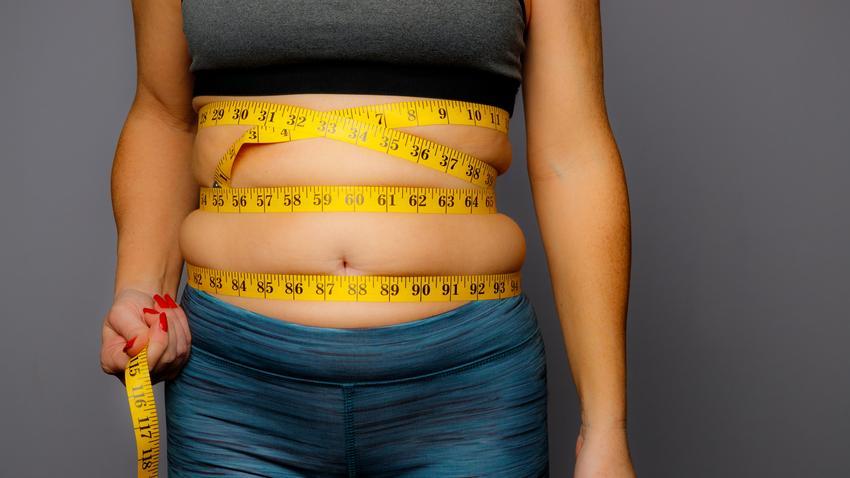 "Lekari upozoravaju na brojne posledice nakon kovida: ""Gojaznost često gori faktor nego neka hronična bolest"""