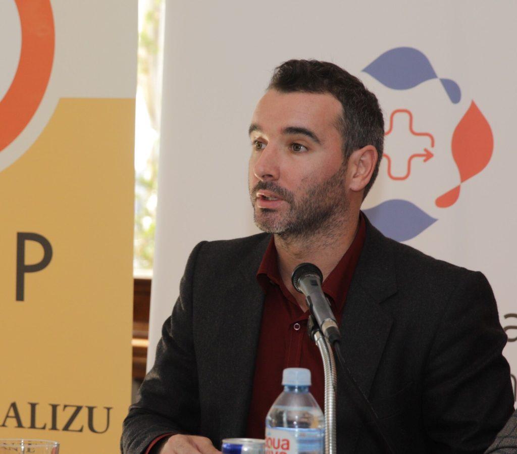 Igor Stojilović (CRTA): Nezavisni lokalni mediji pokazali da građani imaju moć da utiču na odluke vlasti