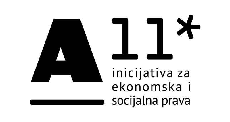 Inicijativa A 11: Bez pijaće vode u Srbiji za vreme pandemije živi 40.000 ljudi
