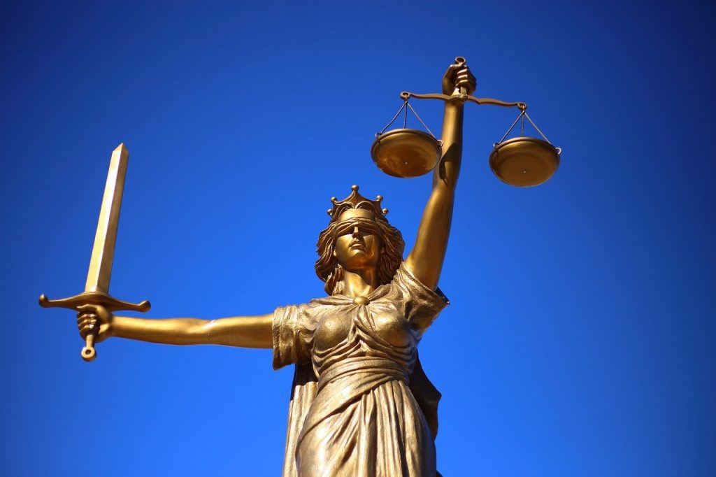 Advokati najavili protest protiv Nacrta o izmenama i dopunama Zakona o parničnom postupku za 1. jul