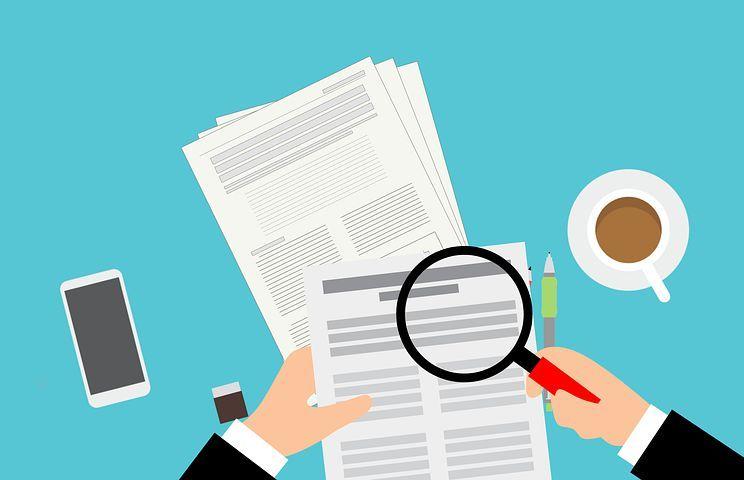 Izmene Zakona o slobodnom pristupu informacijama pre svega štite organe vlasti