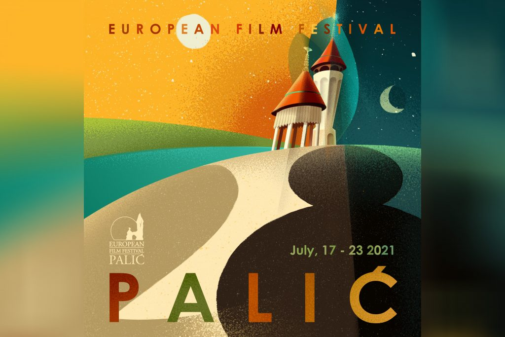 Palićki filmski festival od 17. do 23. jula na Paliću i u Subotici