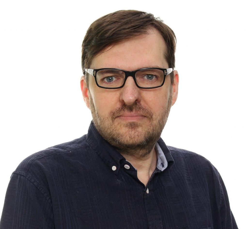 Epidemiolog Predrag Đurić: Pandemija se ne može zaustaviti na nacionalnom nivou, neophodan globalni odgovor