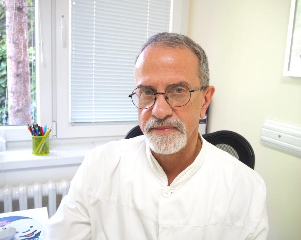 Psihijatar dr Zoltan Šagi o anksioznosti i depresiji tokom kovida: Nelečenjem poremećaja nastaju razne telesne bolesti