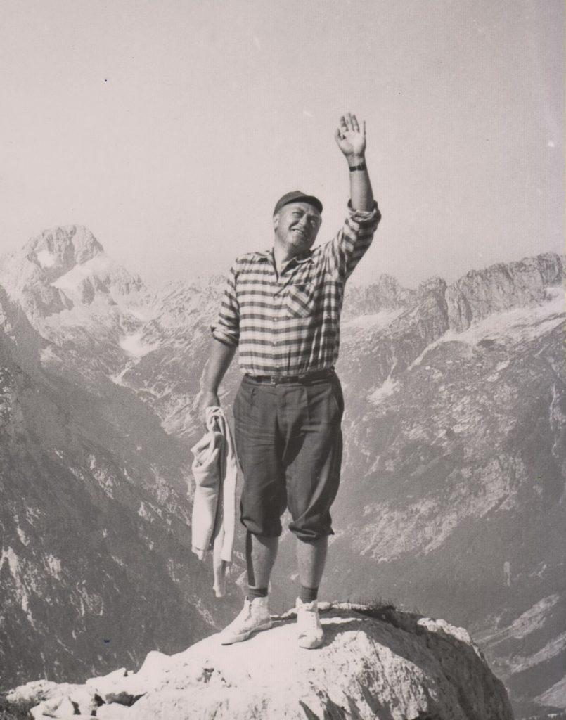 Preminuo subotički istoričar umetnosti Bela Duranci