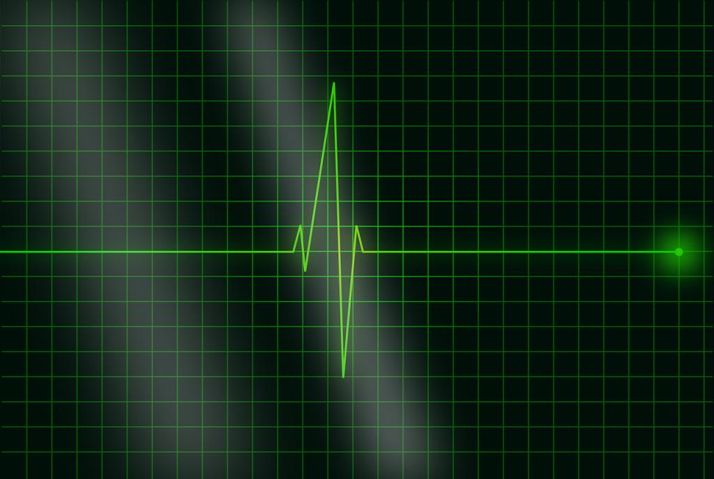 Statistika umrlih od kovid-19 kao slika i prilika sistema u kom živimo