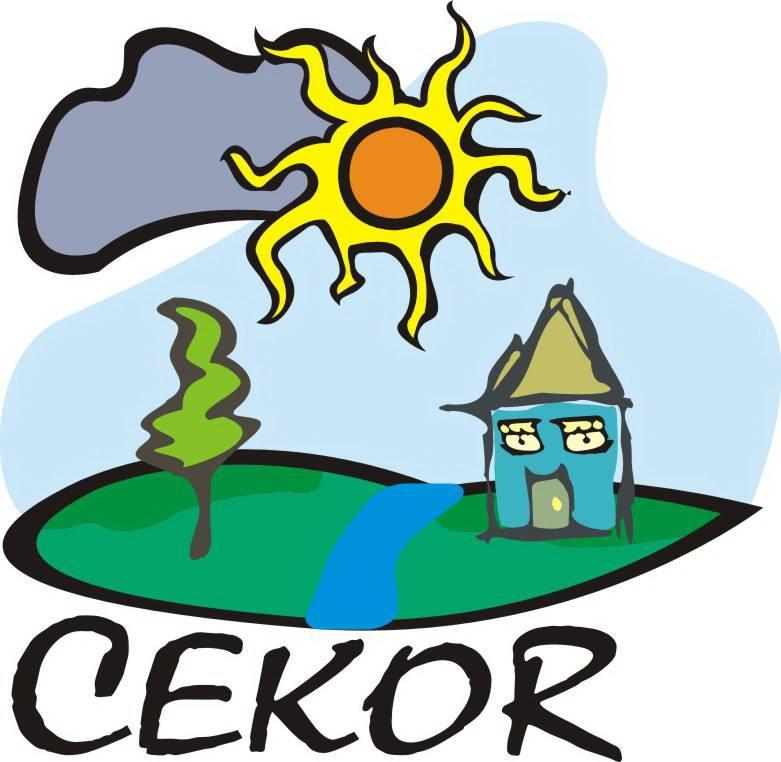 Otvoreno pismo CEKOR-a i KORS-a: Energetiku razvijati na obnovljivim izvorima
