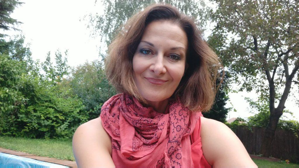 """Glumica Žuža Kalmar podnela ostavku u Mađarskom nacionalnom savetu: """"Decenijama neviđena i zastrašujuća cenzura"""""""