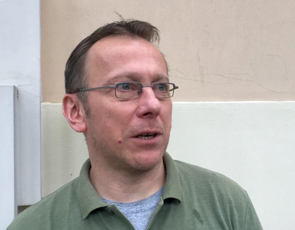 Dr Bohucki: Epidemiološka situacija u Subotici nepovoljna, na pragu vanredne