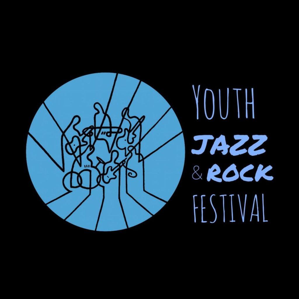 """Youth Jazz & Rock festival 6. i 7. avgusta u Biskopu """"Abazija"""" na Paliću"""