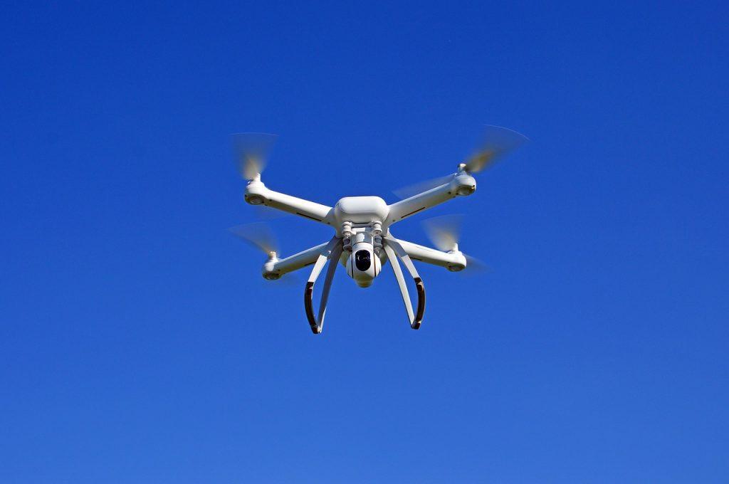 Rotarijanci doniraju bespilotne letelice – dronove osnovnim školama u Subotici