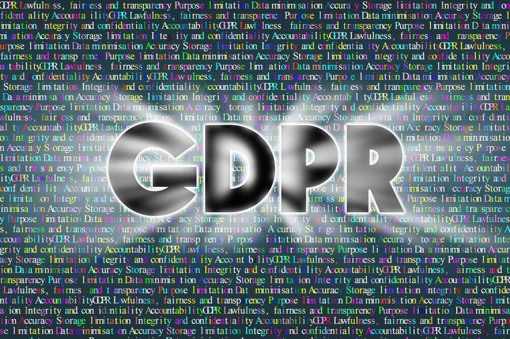 Kazne zbog kršenja GDPR višestruko porasle, Luksemburg lider