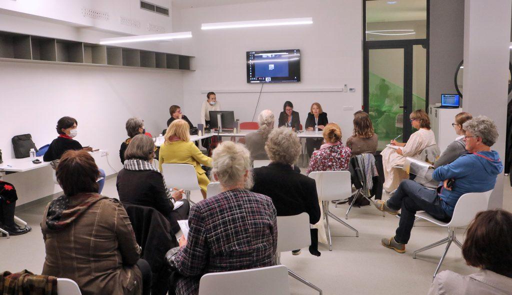 Održan XII Međunarodni forum za istraživanje pozorišne umetnosti za decu i mlade u Subotici