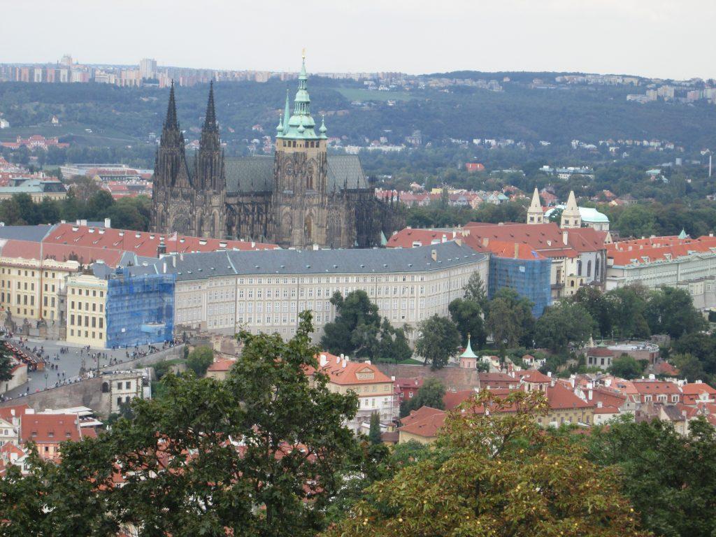 EUObserver: Proevropske snage uzdrmale moćnike Višegradske grupe