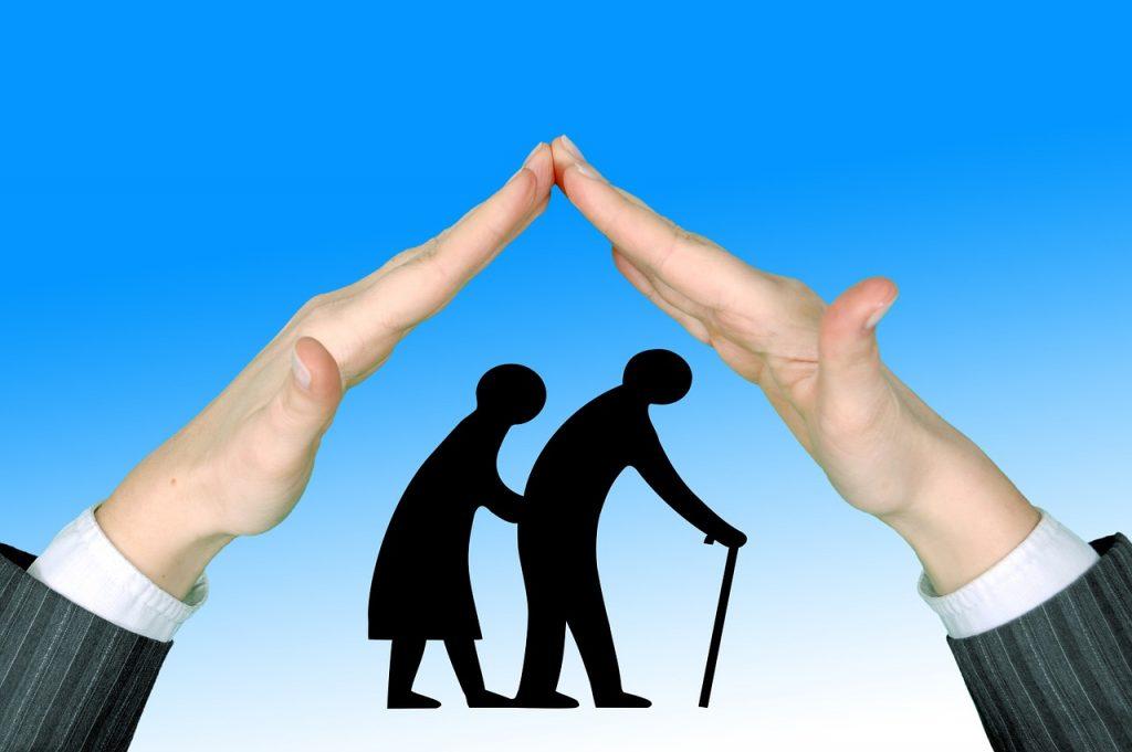 Lokalni ombudsman sačinio Vodič kroz prava i subvencije za osobe sa invaliditetom, penzionere sa nižim primanjima, socijalno ugrožena lica i decu