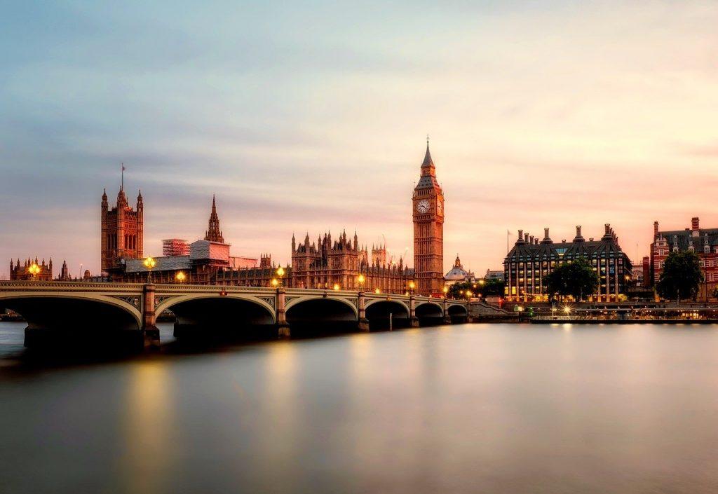 U Velikoj Britaniji broj akademskog osoblja iz Srbije uvećan za 35,7 odsto