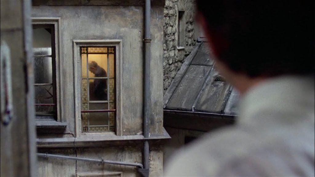 """Savremena galerija Subotica: Projekcija filma """"Stanar"""" Romana Polanskog u petak, 8. oktobra"""