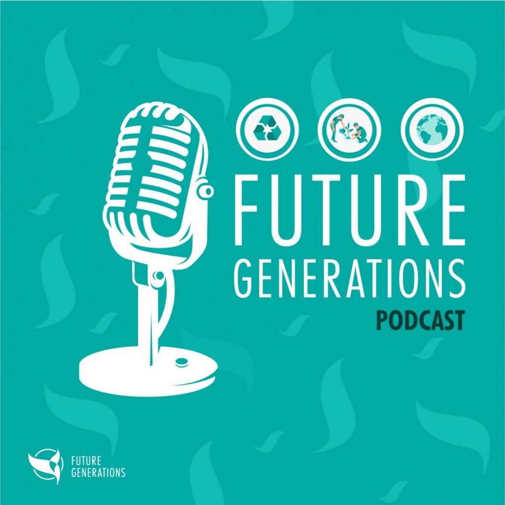 """Iz UG """"Klara i Rosa"""" najavljuju: Future Generation Podcast na subotičkom Radiju Plac svake prve srede u mesecu"""