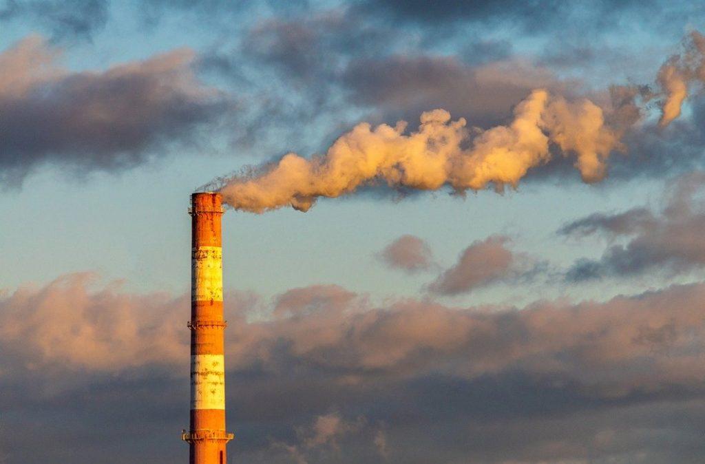 U Srbiji godišnje zbog zagađenja vazduha prevremeno umre gotovo 10.000 ljudi